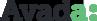 IAR-Gabi_Petrulis Logo